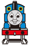 カテゴリ:蒸気機関車