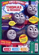 ThomasandFriends728