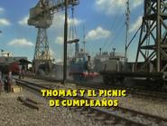 ThomasandtheBirthdayPicnicEuropeanSpanishTitleCard