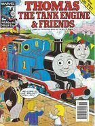 ThomastheTankEngineandFriends119
