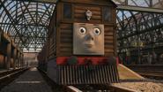 Toby'sNewFriend6