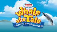 WhaleofaTaleandOtherSodorAdventures(UKDVD)titlecard