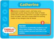 CatherineTradingCard2