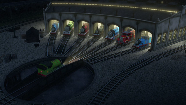 File:DayoftheDiesels248.png
