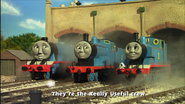 EngineRollcall(Season11)13