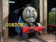 Gordon'sNamecardClassicSpanish1