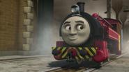 Henry'sHealthandSafety25