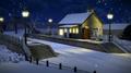 Thumbnail for version as of 21:01, November 4, 2014