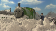 Percy'sNewWhistle67