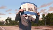 RunawayEngine64