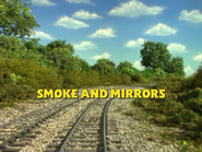 SmokeAndMirrorsUSTitleCard