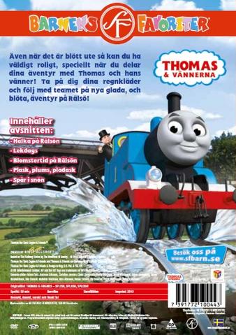 File:Splish,Splash,Splosh!SwedishDVDbackcover.png