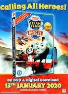 SteamTeamtotheRescue(UKDVD)promo