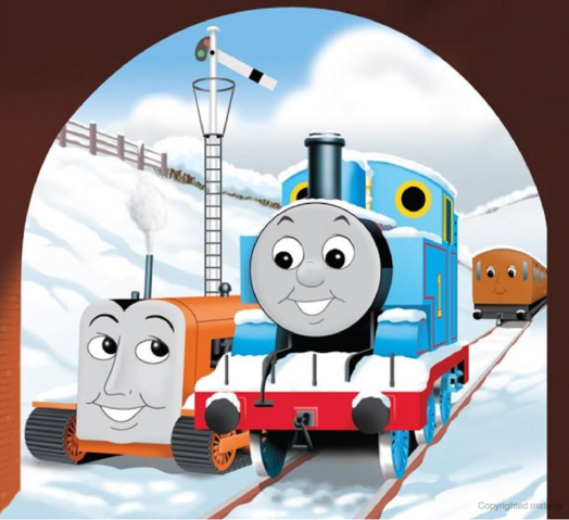 File:Terence(StoryLibrary)11.PNG