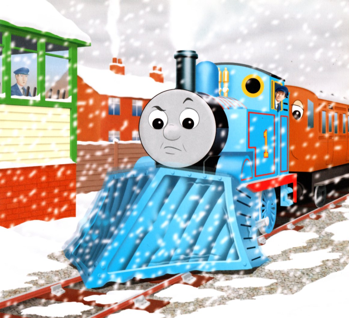 File:Terence(StoryLibrary)4.PNG