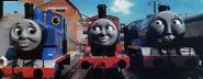 ThankYou,Thomas!5