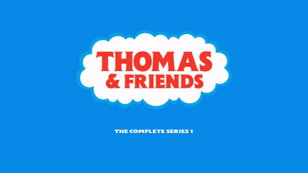 File:TheCompleteFirstSeries2012titlecard.png