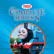 TheCompleteSeries8iTunesCover