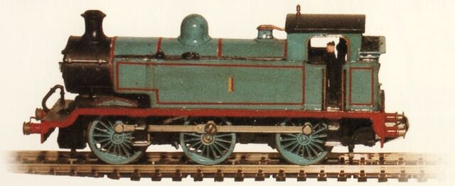 File:TheReverend'sThomas2.jpg