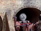 The Sad Story of Henry