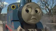Thomas'TrickyTree69