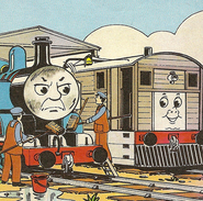 Thomas,PercyandtheCoal(magazinestory)7