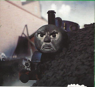Thomas,PercyandtheCoal68
