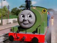 Thomas,PercyandthePostTrain55