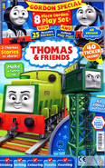 ThomasandFriends683