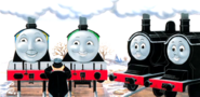 ThomasandtheMissingChristmasTree(book)4