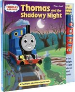 ThomasandtheShadowyNight