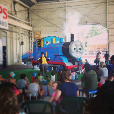 File:2015WorkshopsRailMuseumDOWTPromo.png