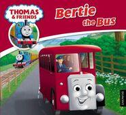 Bertie2011StoryLibrarybook