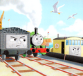 Bulstrode(StoryLibrary)6.PNG
