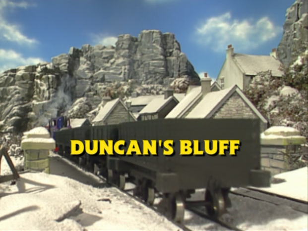 File:Duncan'sBluffUStitlecard.png