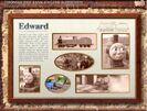 Edwardsfactsboard