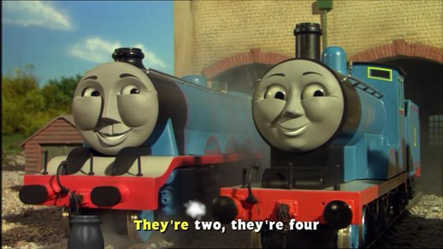 File:EngineRollcall(Season11)29.png