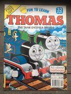 Fun-to-Learn-Thomas-the-tank-engine-magazine (11)