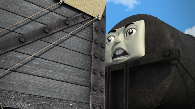 File:JourneyBeyondSodor39.png