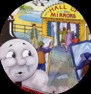MirrorMirror4