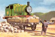 Percy'sPedicamentRS6