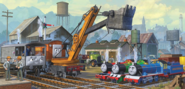 Sodor'sLegendoftheLostTreasure(book)8