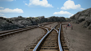 Sodor'sLegendoftheLostTreasure591