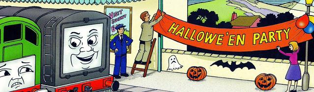 File:SpookyShape1.png