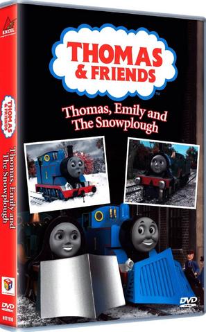 File:Thomas,EmilyandtheSnowplough(IndianDVD).png