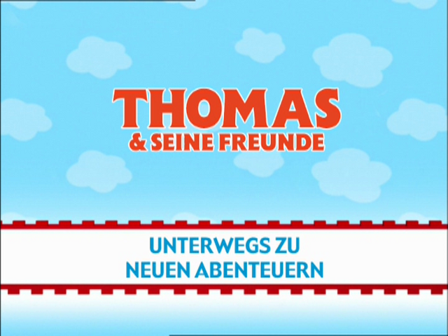 File:ThomasNewSeriesGermanLogo.png