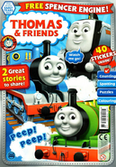 ThomasandFriends688