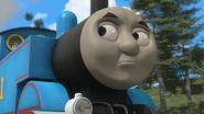 ThomasandtheEmergencyCable73