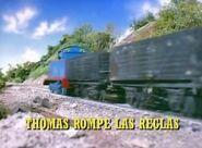 ThomasinTroubleSpanishTitleCard