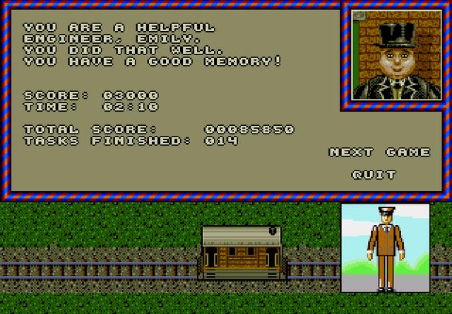 File:ThomastheTankEngine(SegaGenesis)GameCompleteV3.png